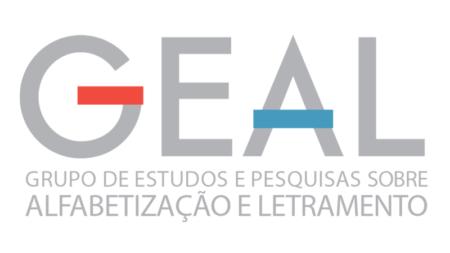 Grupo de Estudos e Pesquisas sobre Alfabetização e Letramento
